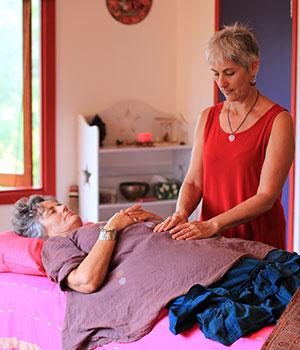 Kinesology Reiki Amp Energy Healing In Sunshine Coast Au