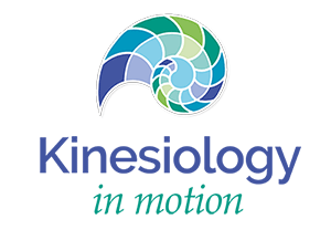 Kinesiology Reiki Sunshine Coast